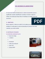 2DO-INFORME-DE-CIRCUITOS-ELECTRONICOS-III.docx