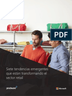 eBook 7 Tendencias Retail