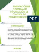 GESTION DE SISTEMAS PPTdsbgrttgd.pptx