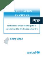 Entre_rios-la Educación en Cifras (1)
