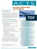 fs94_whp_employees_es.pdf