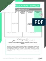 BUSINESS MODEL CANVAS (1).pdf