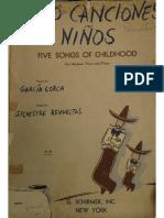 IMSLP436685-PMLP584487-Cinco_canciones_para_niños.pdf