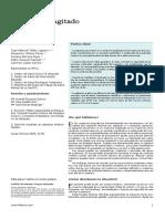 Agitado.pdf
