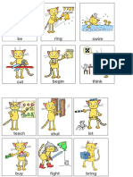 irregular_verbs_1 irvy_the_cat_.pdf