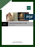OrientacionesparaelTutor.pdf