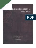 El nacionalismo musical en México. Un proceso tardío
