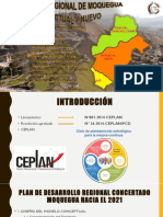 Grupo 2 - Diapos (Plan Regional)