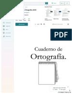 Edoc.site Cuaderno de Ortografia 1eso
