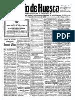 Dh 19081107