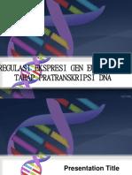 Antibodi_monoklonal