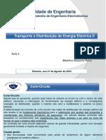 TDEE  II aula 4.pdf