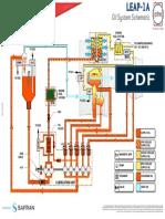 LEAP-1A_A3_79-Oil  System_Rev2.0 (1).pdf