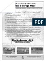 DiamondHuntingStorageRules2015Proof.pdf