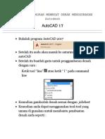 autocad word 2.docx
