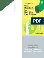 Technical_Data_Handbook_of_TK_Corporation.PDF