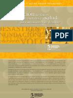 2. Manual de evaluación de daños y necesidades de salud para situaciones de desastre.pdf