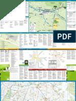 3923 Knox Travel Smart Map FINAL Feb 09