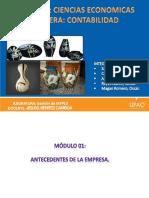 Curriculum Vitae Funcional (1)