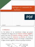[Bruno Fosset, Jean-Bernard Baudin, Frédéric Lah(B-ok.xyz)
