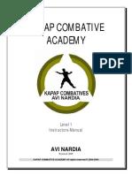 1KapapInstructorHandbook-101009.pdf
