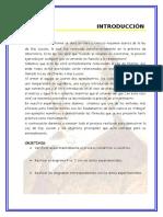 178287072 Ley de Gay Lusacc Informe II 1