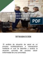 Presentación1 Analisis YONATHAN