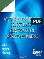 Orica detonadores Electronicos.pdf