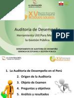 8.-Auditoría-de-desempeño.pdf