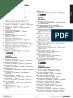 《最后一片叶子—欧·亨利短篇小说八则》阅读练习PDF (1)