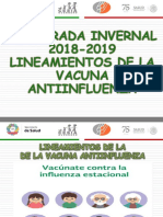 03. Temporada Invernal 2018-2019 Antiinfluenza (1)