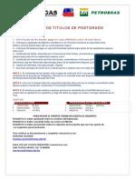 REQUISITOS PARA TRAMITAR TITULO.pdf