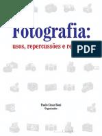 Fotografia_usos_repercussões_e_reflexõ