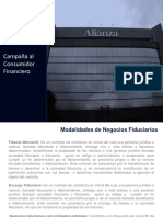 Productos Fiduciarios-Educ Financiera