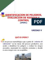 Unid.5%2c Peligros y Riesgos - Iperc2