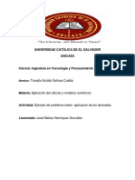 mate derivadas.docx