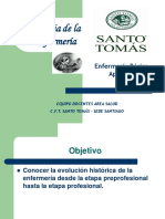 1_Historia_de_la_Enfermeria.pdf