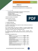 1_1.pdf