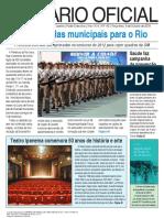 Rio de Janeiro 2018-10-09 Completo