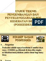 poskesdes.ppt