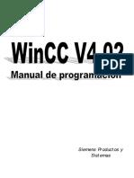 Siemens-Manual-WinCC.PDF