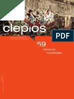 clepios6969