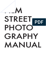 Film Street Photography Manual.pdf