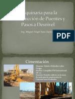 128712673-Maquinaria-para-la-Construccion-de-Puentes-y-Pasos.pptx