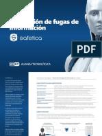 Safetica-prevencion-de-fugas-de-informacion.pdf