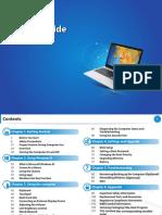 Win8_Manual_ENG Samsung NP470 R5E-XCL02 (2).pdf