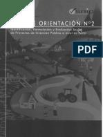 8741948-GUIA-DE-ORIENTACION-PARA-LA-ELABORACION-DE-PROYECTOS-DE-INVERSION-PUBLICA.pdf