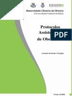 Manual de protocolos  de obstetricia MCO.pdf