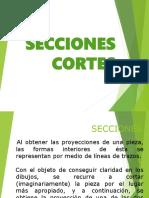 Secciones y Cortes[1]