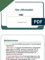 ClaseThreads.pdf